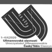 """""""Uroczystości Ullmannowskie"""" - zmiana terminu (jesień 2020)"""