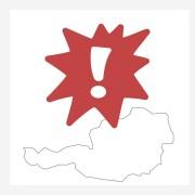 Podróż do Austrii - aktualne informacje