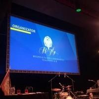 Gala z okazji Święta Europy