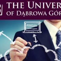 Nowy program studiów - Wyższa Szkoła Biznesu w Dąbrowie Górniczej