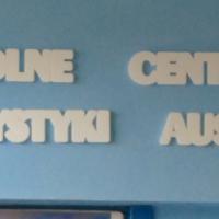 Otwarcie Szkolnego Centrum Turystyki Austrii w Zespole Szkół Ekonomicznych w Częstochowie