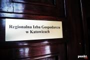 Austria jako lokalizacja biznesowa –Szanse i możliwości dla firm polskich