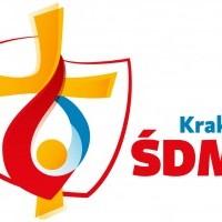 Austriacki Konsularny Zespół ds. Światowych Dni Młodzieży