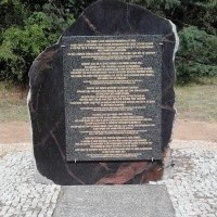 Austriacko-polskie obchody upamiętniające Romów w Auschwitz-Birkenau, Łodzi oraz Chełmnie nad Nerem
