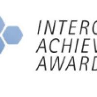 Nagroda Intercultural Achievement Award (IAA)