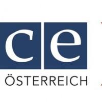 Austriackie przewodnictwo w OBWE 2017