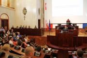 Konferencja: Przygotowanie do podjęcia pracy w Austrii z uwzględnieniem kwestii bezpieczeństwa