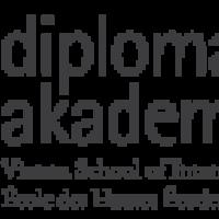Diplomatische Akademie Wien - Akademische Programme
