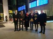 Szczyt Klimatyczny w Katowicach – COP 24