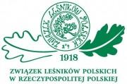 Jubileusz 100 – lecia Związku Leśników Polskich w Rzeczypospolitej Polskiej